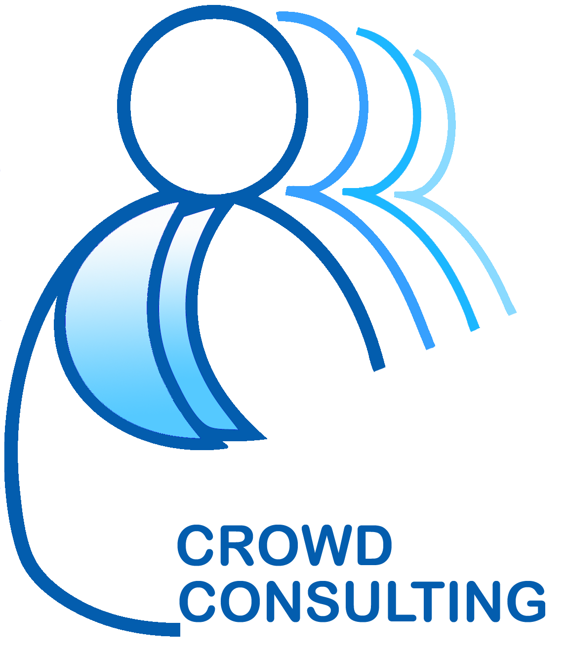 Crowd Consulting - Big Data, Data Warehouse, Snowflake